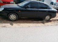 Cần bán Daewoo Nubira sản xuất năm 2003, màu đen, giá tốt giá 850 triệu tại Vĩnh Phúc