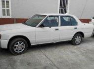 Bán Toyota Crown 2.4 MT năm 1993, màu trắng, xe nhập chính chủ, giá tốt giá 84 triệu tại Hà Nội