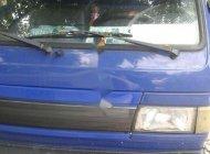 Cần bán xe Daewoo Karando năm sản xuất 1999, giá tốt giá 58 triệu tại Hà Nội