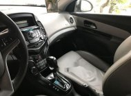 Bán ô tô Chevrolet Cruze đời 2011, màu bạc  giá 330 triệu tại Quảng Trị