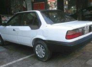Cần bán lại xe Toyota Corolla 1998, màu trắng, giá chỉ 90 triệu giá 90 triệu tại Thanh Hóa