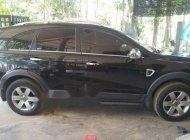 Bán ô tô Chevrolet Captiva LT 2008 giá tốt giá 0 triệu tại Hà Nội