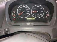 Cần bán lại xe Peugeot Boxer 2004, màu trắng, xe nhập, 120tr giá 120 triệu tại Tp.HCM