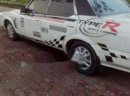 Bán Toyota Cresta sản xuất năm 1985, màu trắng giá 60 triệu tại Hà Nội