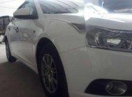 Chevrolet Lacetti 2010 số sàn cần bán giá 275 triệu tại Hải Phòng