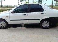 Bán Fiat Siena đời 2004, màu trắng, nhập khẩu nguyên chiếc Nhật giá 78 triệu tại Hà Nội