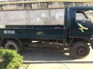 Bán Vinaxuki 2500BA đời 2011, nhập khẩu, giá tốt giá 115 triệu tại Cần Thơ
