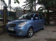 Bán Kia Picanto năm sản xuất 2008, xe nhập chính chủ, giá 220tr giá 220 triệu tại Hà Nội