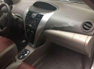 Cần bán gấp Toyota Vios 2011, màu bạc như mới, giá 369tr giá 369 triệu tại Thái Bình