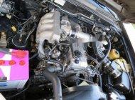 Bán Ford Everest đời 2008, màu đen   giá 347 triệu tại BR-Vũng Tàu