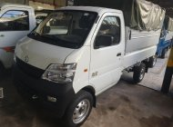 Xe tải Veam Star 800kg mới, bán xe tải trả góp giá 155 triệu tại Tp.HCM