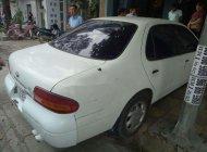 Bán xe Nissan 100NX năm 1993, màu trắng, giá 50tr giá 50 triệu tại Thanh Hóa