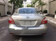 Bán nhanh xe Toyota Vios 2013, số sàn  giá 379 triệu tại Thái Bình