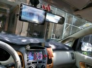 Bán ô tô Toyota Innova đời 2010 giá 0 triệu tại Bình Dương