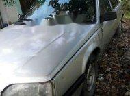 Bán Renault 25 đời 1989, màu bạc giá 20 triệu tại Cần Thơ