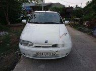 Bán ô tô Fiat 126 sản xuất năm 2002, màu trắng, giá tốt giá 79 triệu tại Đà Nẵng