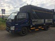 Xe tải Hyundai IZ 65 mới, bán xe tải Hyundai trả góp giá 380 triệu tại Tp.HCM