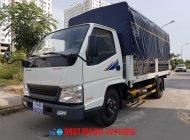 Giá xe tải iz49 2t4 hyundai Đô Thành giá rẻ nhất miền Nam giá 358 triệu tại Tp.HCM