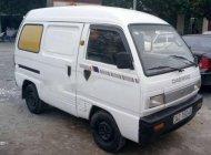 Bán Daewoo Tico sản xuất năm 2001, màu trắng, giá tốt giá 48 triệu tại Hà Nội