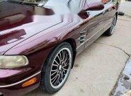 Bán Mazda 929 sản xuất 1992, máy êm, nội thất đẹp giá 120 triệu tại Tp.HCM