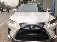 Bán Lexus RX AT đời 2016, xe nhập giá 3 tỷ 100 tr tại Hà Nội