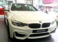 Xe Mới BMW M4 Coupe 2018 giá 3 tỷ 999 tr tại Cả nước