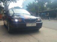 Xe Cũ BMW 3 325 2003 giá 245 triệu tại Cả nước