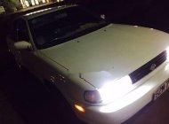 Bán Nissan Sentra 1991, máy 1,5 ít hao xăng  giá 48 triệu tại Bình Dương
