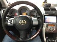 Nhà dư xài cần bán xe Toyota Scion thể thao đời 2007 giá cạnh tranh giá 550 triệu tại Tp.HCM