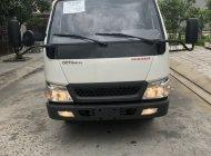 Xe tải IZ49 thùng dài 4,3met có xe giao ngay giá Giá thỏa thuận tại Tp.HCM