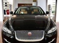 Xe Mới Jaguar XJ XJL 2017 giá 6 tỷ 666 tr tại Cả nước