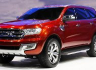/danh-gia-xe/danh-gia-xe-ford-everest-titanium-22at-an-toan-ca-tinh-tiet-kiem-264