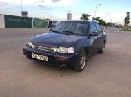 Bán xe Daihatsu Charade sản xuất 1995 giá rẻ  giá 72 triệu tại Hà Nội
