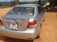 Cần bán Toyota Vios đời 2008, 290tr giá 290 triệu tại Lâm Đồng