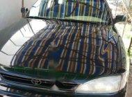 Bán xe Toyota Camry 1995, số sàn giá 155 triệu tại An Giang