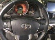 Bán ô tô Acura RLX 2015, xe nhập khẩu khu vực Trung Đông máy 1.5 giá 580 triệu tại Tp.HCM