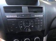 Cần bán lại xe Mazda BT 50 đời 2014 giá 550 triệu tại Đà Nẵng