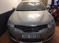 Cần bán xe MG550, bản comfort, đăng ký 2014 giá 315 triệu tại Hà Nội