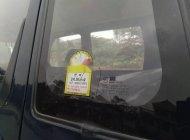 Bán ô tô Daewoo Tico Mini đời 1993 giá cạnh tranh giá 69 triệu tại Hà Nội