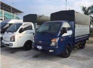 Cần bán Hyundai H150 năm 2018, nhập khẩu, giá 400tr giá 400 triệu tại Tuyên Quang