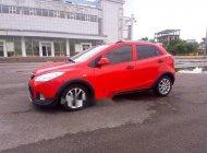 Bán xe Haima 2 giá cực tốt giá 189 triệu tại Hà Nội