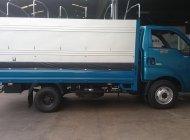 Bán xe tải Kia K250 tải trọng 2,4 tấn đời 2018 liên hệ 0989125307 giá 389 triệu tại Hà Nội