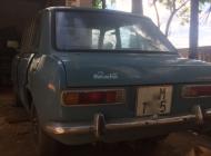 Bán xe Nissan Datsun 1000 năm 1966 giá 50 triệu tại Đắk Lắk