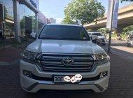 Bán Toyota Land Cruise GX R, 4.5 máy dầu, sản xuất 2016, đăng ký 2017, có hóa đơn VAT 3 tỷ, biển Hà Nội giá 5 tỷ 90 tr tại Hà Nội
