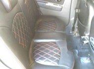Cần bán xe Chevrolet Spark 2010, 140 triệu giá 140 triệu tại Đà Nẵng