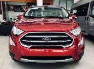 KM: BHVC, Phim,... Khi mua xe Ford Ecosport Titanium, Trend & Ambiente 1.5L AT, LH: 0935.437.595 để được tư vấn giá 648 triệu tại Tp.HCM