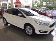 KM: BHVC, Phim,... Khi mua xe Ford Focus Trend, Sport & Titanium 1.5L AT, LH: 0935.437.595 để được tư vấn giá 570 triệu tại Tp.HCM