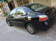 Bán xe Toyota Vios sản xuất 2012, màu đen giá 365 triệu tại Thái Bình