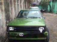Bán xe Mazda B series B2200 đời 1998, nhập khẩu nguyên chiếc giá 50 triệu tại Hà Nội