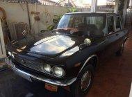 Cần bán lại xe Mazda 1500 sản xuất năm 1980, màu đen, nhập khẩu nguyên chiếc giá 70 triệu tại Tây Ninh
